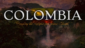 colombia_02_14