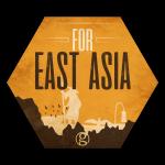eastasia_logo