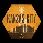 kansascity_logo