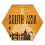 southasia1