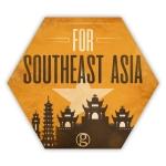 southeastasia1
