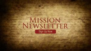 newsletter_03_14