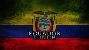 ecuadorlunch14