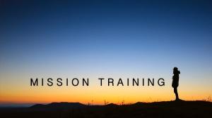 missiontraining15