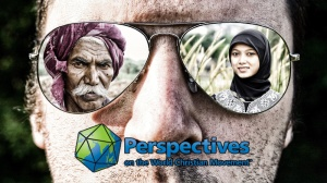 perspectives15