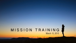 missiontraining03_15