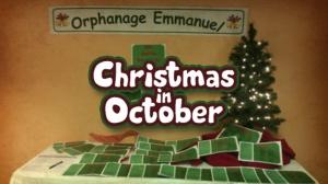 orphanagetree