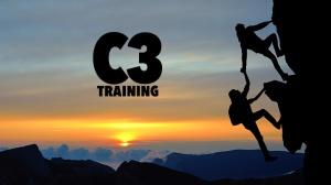 c3training_16