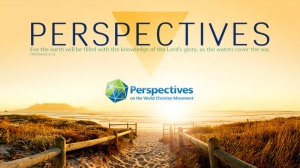 perspectives_16
