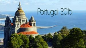 portugal_16