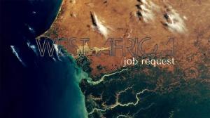westafrica_16