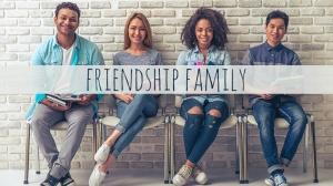 friendshipfamily16