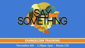 saysomething_november16