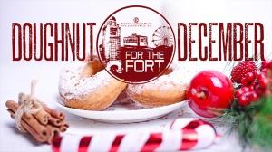 doughnutdecember_16