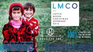 lottiemoon_16