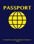 passportcover_16