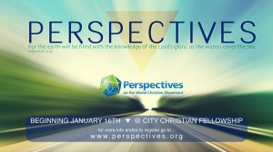perspectives_17