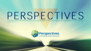 perspectivespageimage_16