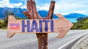 haiti_17