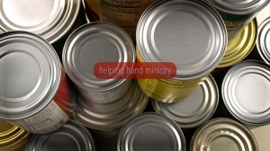 helpinghand_16