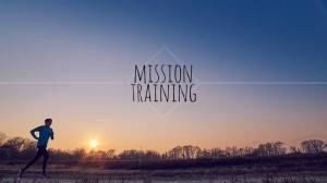missiontraining17