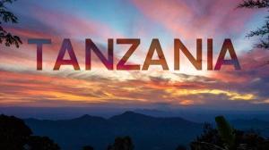 tanzania_17