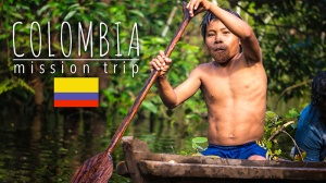 colombiatrip_02_17