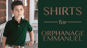 emmanuel_shirts17