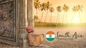 southasia_17