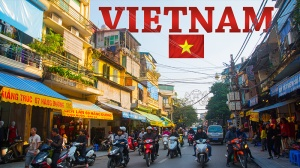 vietnam_17