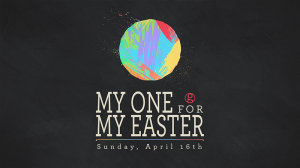 myeaster_03_17