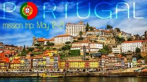 portugaltrip_05_17