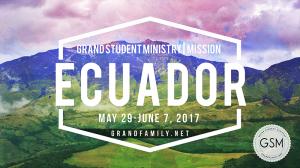 ecuador_17