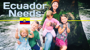 ecuadorneeds_17