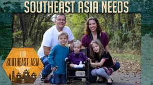 southeastasianeeds_17