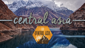 centralasia_featured_17