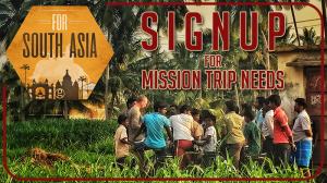 southasia_needs_17