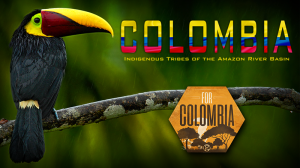 colombia_featured
