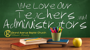 teachers_08_17