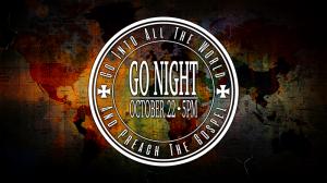 gonight_17