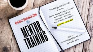 rvclc_mentortraining17
