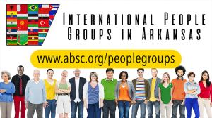 absc_peoplegroups17
