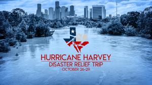 hurricaneharveyDR_17
