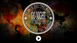 gonight_recording_17