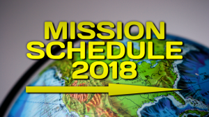 missionschedule_18