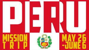 peru_18_blog