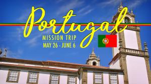 portugal_18_blog