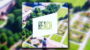 reach_17_blog