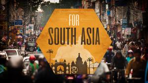 southasia_needs_fall17