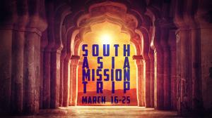southasia_spring_18